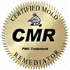GreenStar Pro mold certification